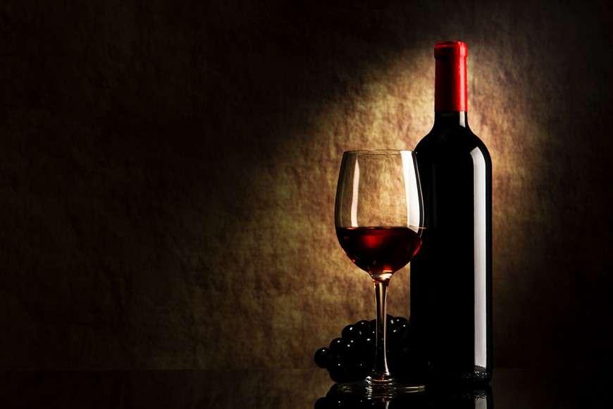 The Power of Bordeaux