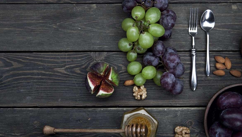 I primi vini nelle Americhe